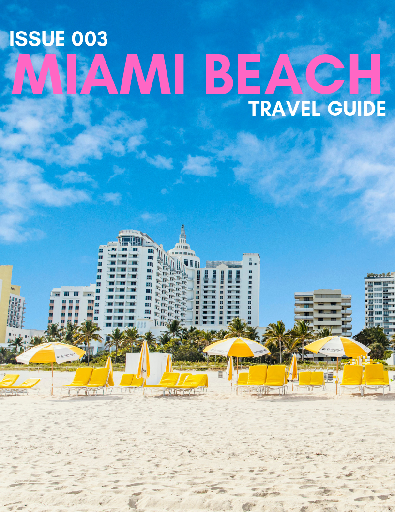 Miami BeachTravel Guide.png