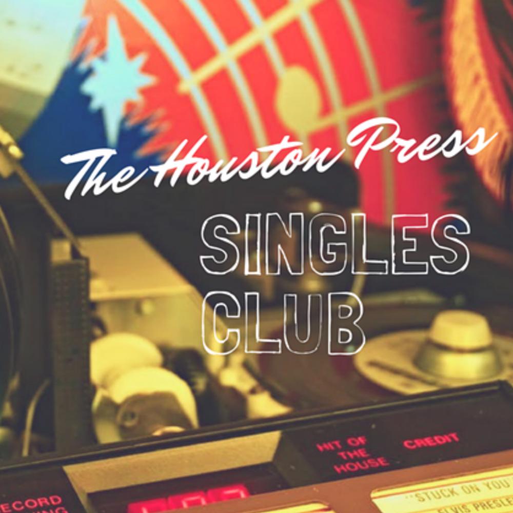 Houston Press Singles Club: Waterparks, Flower Graves, Genesis Blu, etc. -