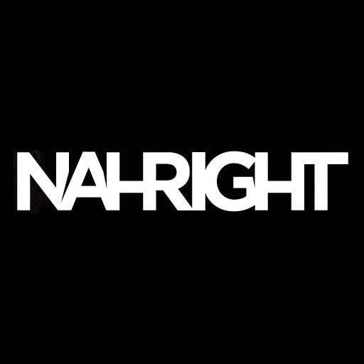 nahright-logo.jpg