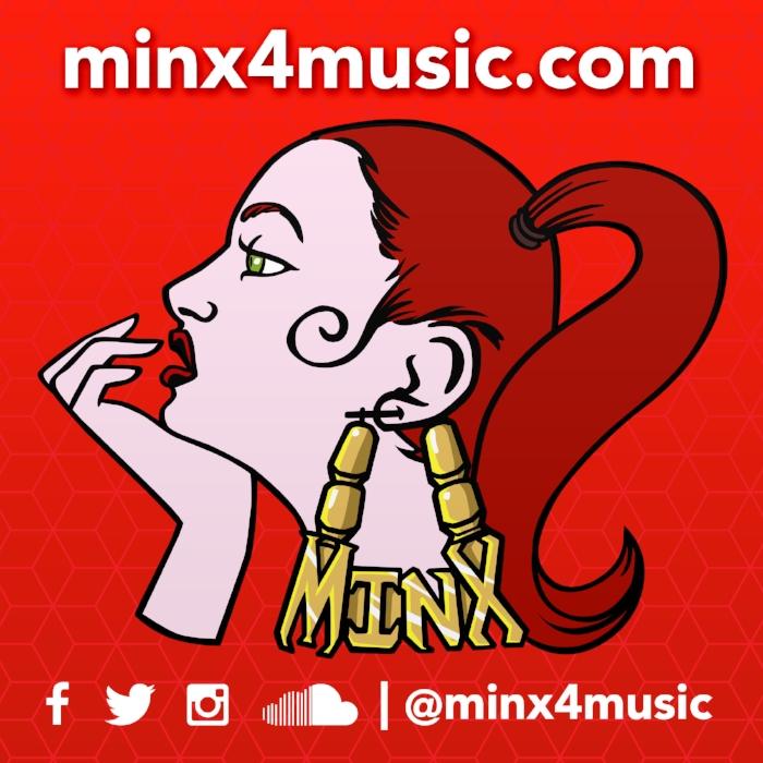 MINX_sticker_270417.jpg