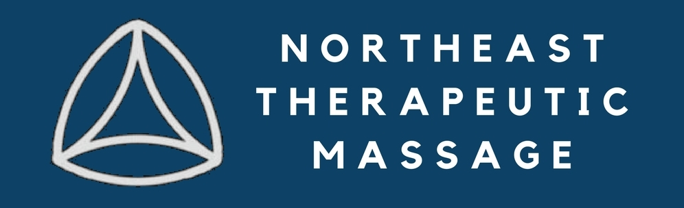 Northeast Massage