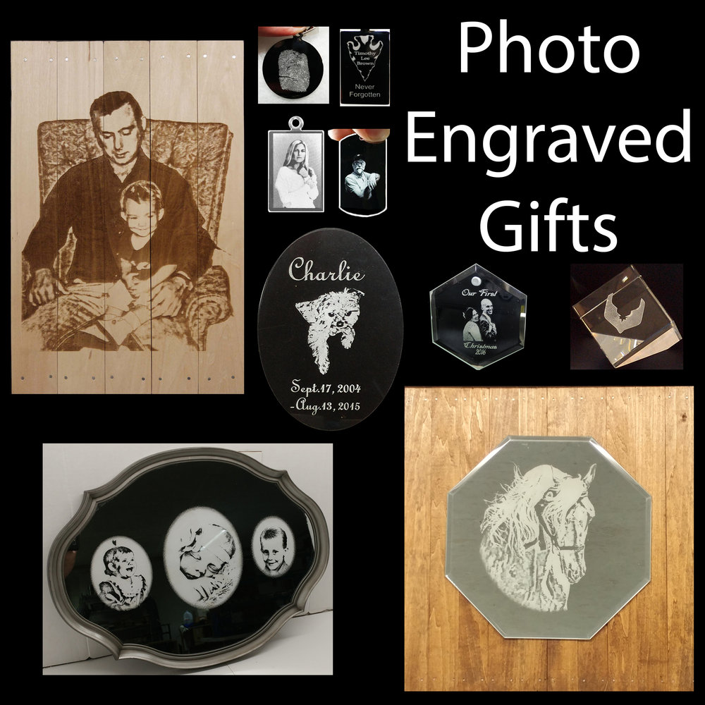 Photo Engraved Gifts.jpg