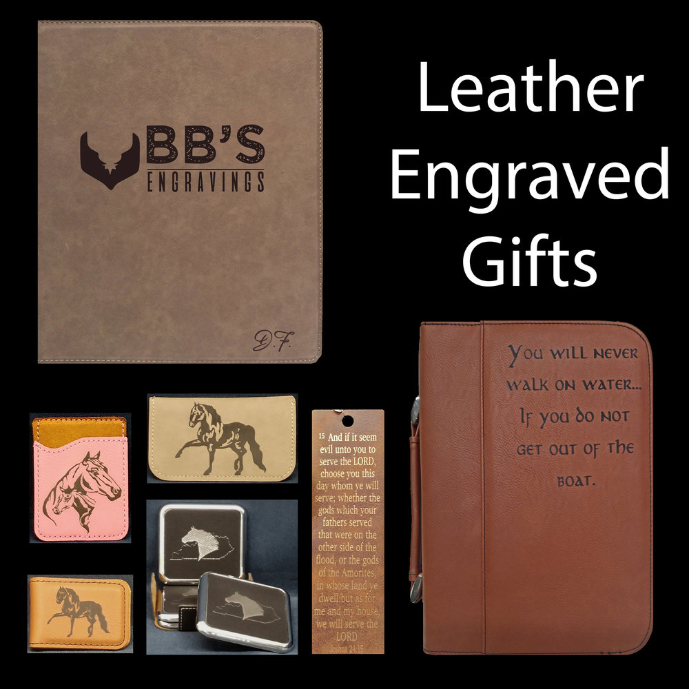 Leather Gifts.jpg