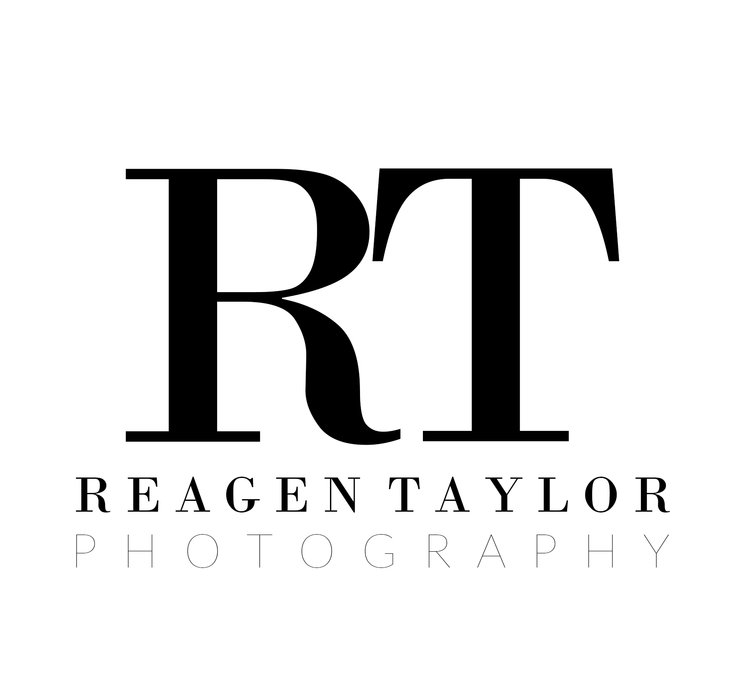 Reagen Taylor Photography