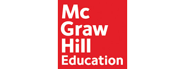 mcgraw hill.png