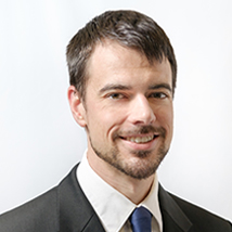 Rick Seltzer , Senior Reporter, Business and Management