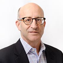 Doug Lederman , Co-Founder and Editor