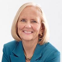 Sarah Hardesty Bray , Opinion Editor