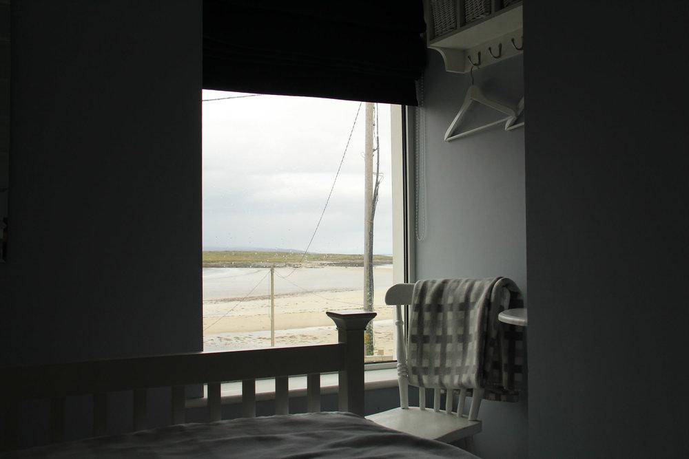 carnaween house room 34.jpg