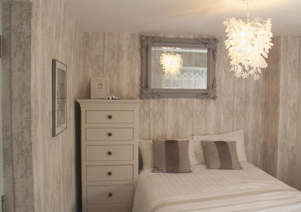 carnaween house room 42.jpg