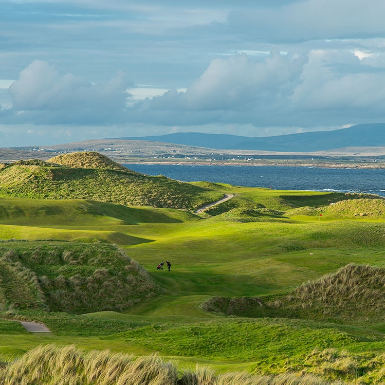 nairn-and-portanoo-links-golf-course.jpg