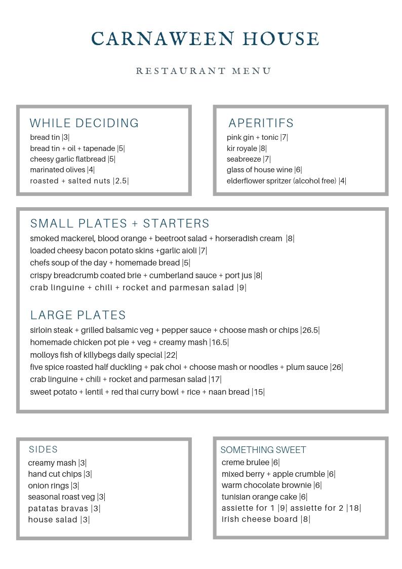 restaurant menu.jpg
