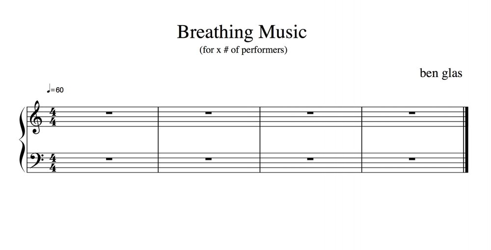 Breathing Music.jpg