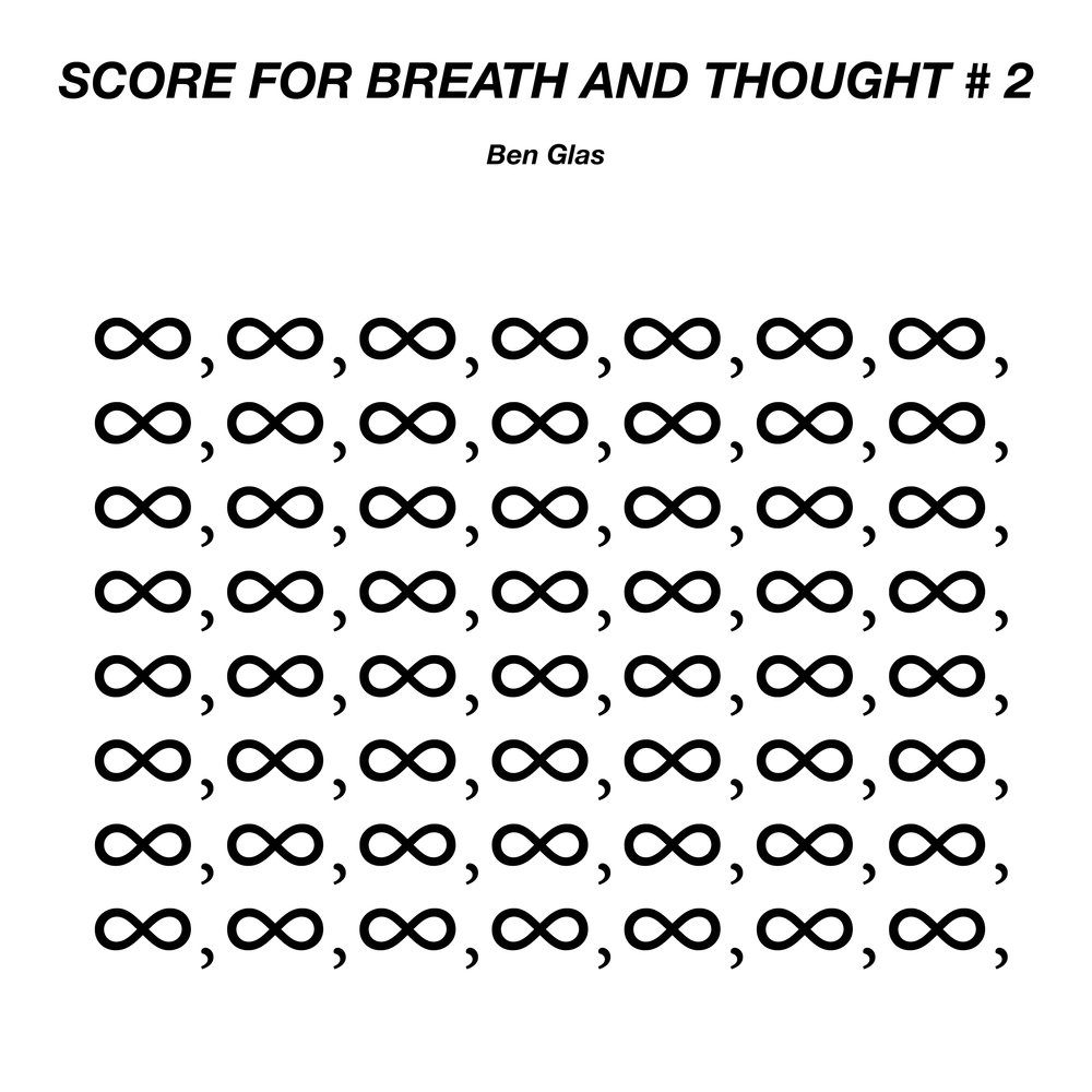 Score for Breath and Thought #2.jpg