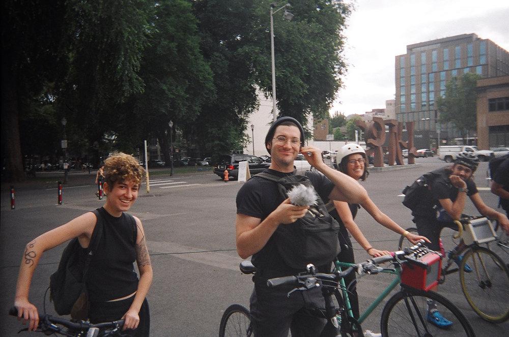 Bikes - 11.jpg
