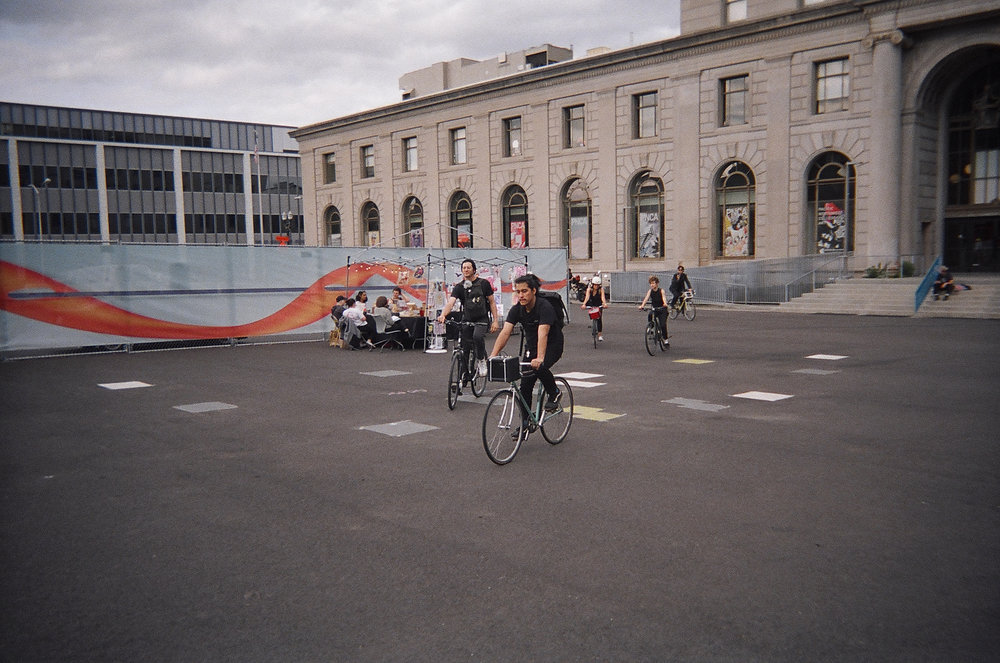 Bikes - 7.jpg