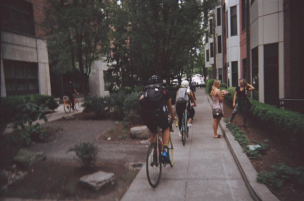 Bikes - 5.jpg