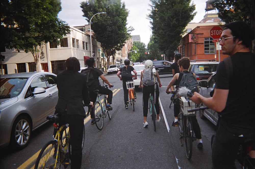 Bikes - 2.jpg
