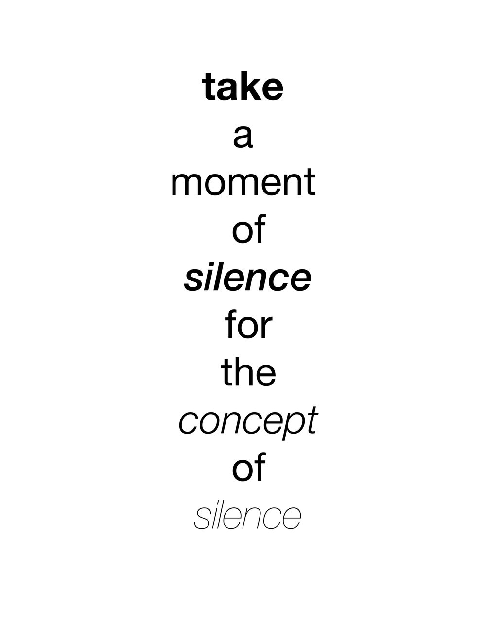 a moment of silence.jpg