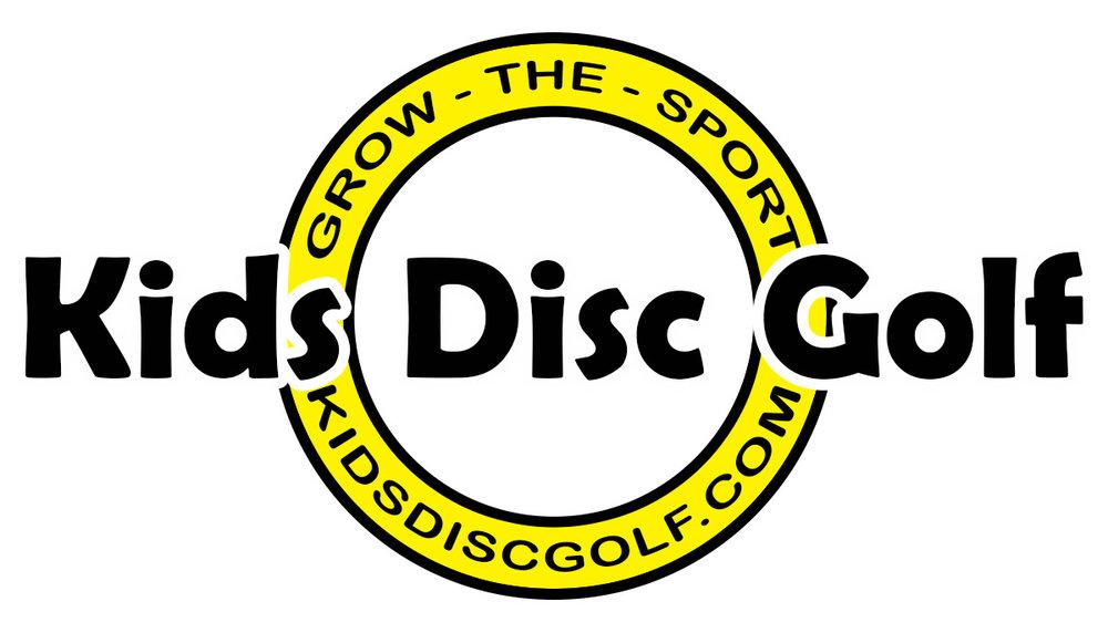 Logo-1-small.jpg