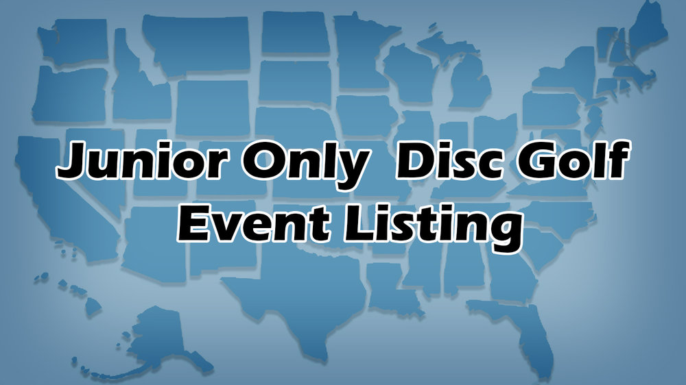 Junior-Only-Event-Listing.jpg