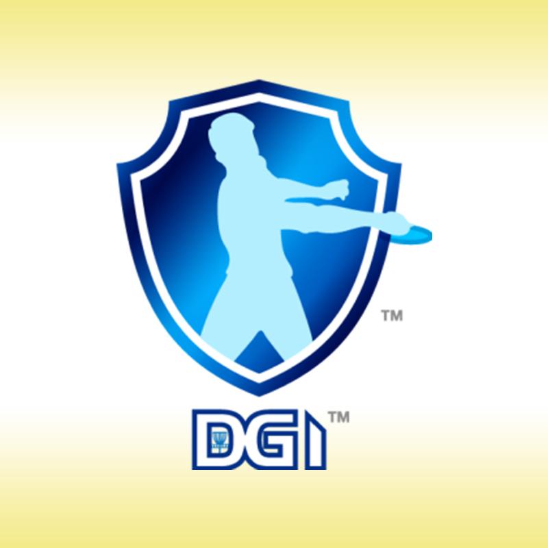 dgi-gold.jpg