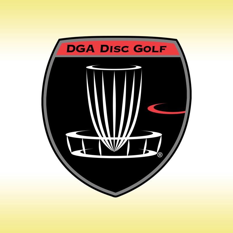 dga-gold-shield.jpg