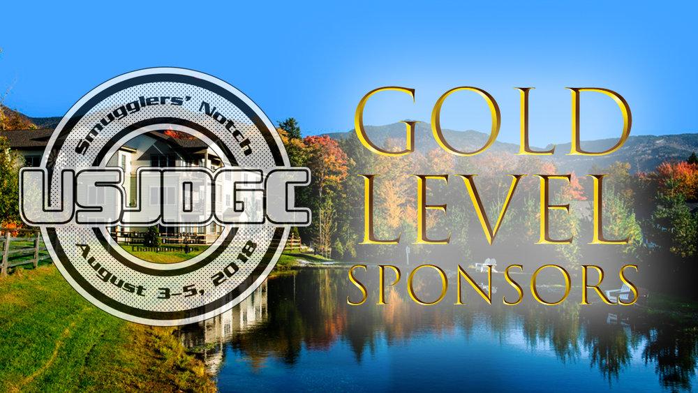 gold-level-banner.jpg