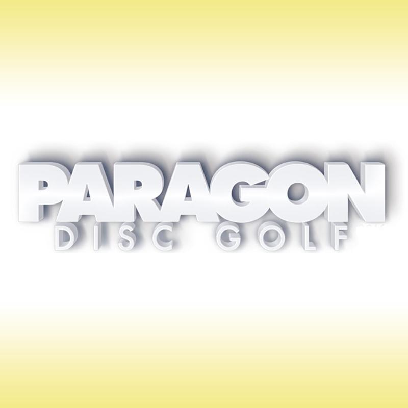 paragon-gold-level.jpg