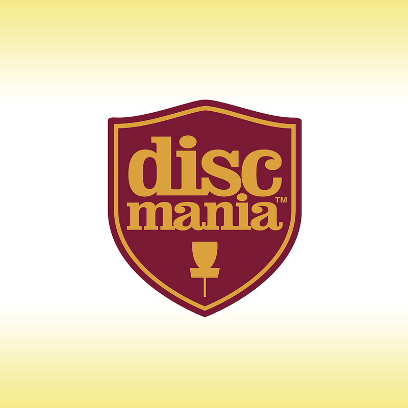 discmania-gold-level.jpg