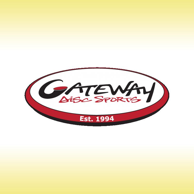 gateway-discs.jpg