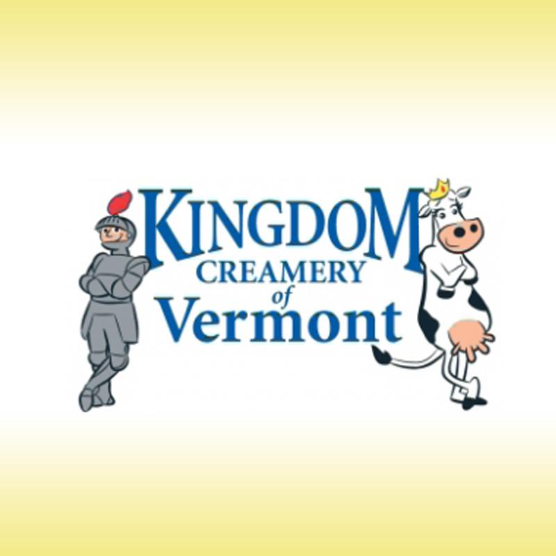 kingdom-creamery-gold.jpg