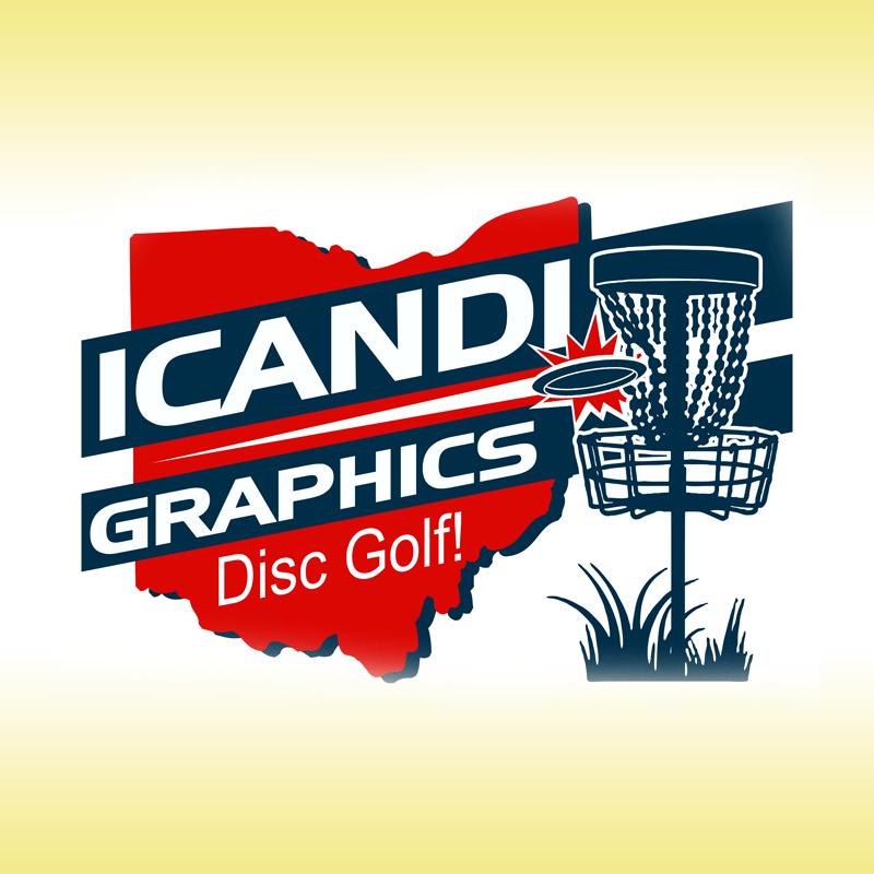 i-candi-graphics-gold.jpg