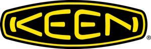 Keen-Logo-300x98.jpg