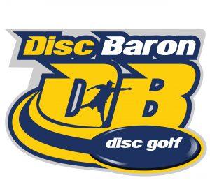 Disc-Baron-300x258.jpg