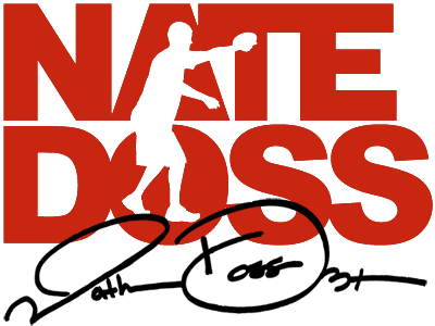 Nate-Doss-Logo-Sig.png