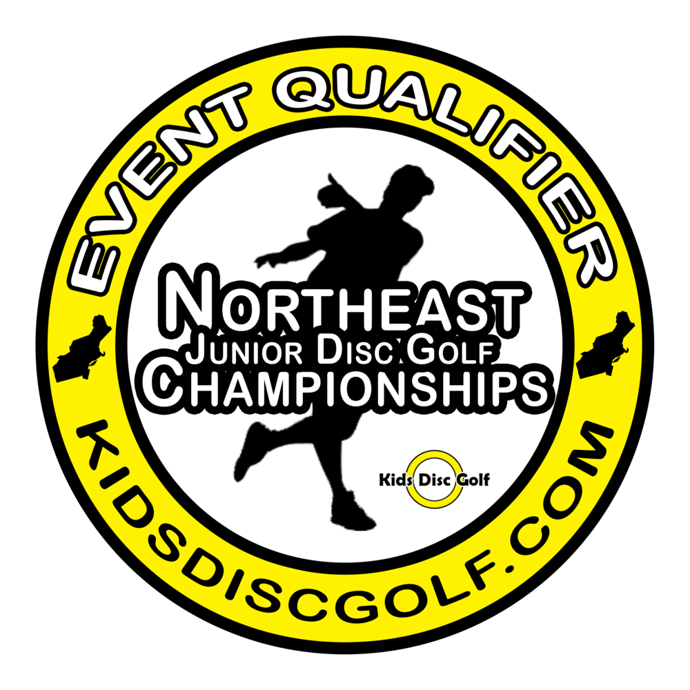 Northeast-jdg-championship-qualifer.png