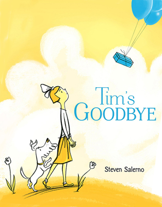 TimsGoodbye.cover.jpg