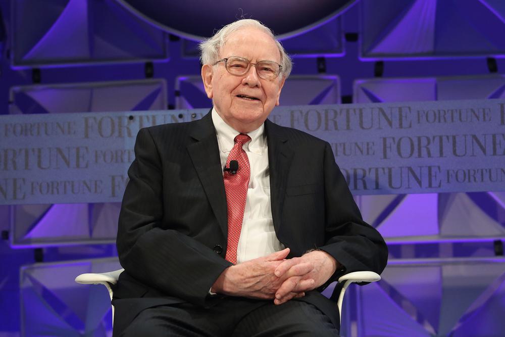 Buffett2.jpg