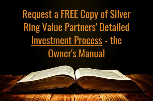 1request-free-copy-of-silver-ring-value-investment-process.jpg