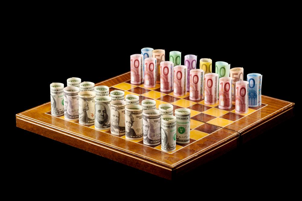 MoneyGameChess.jpeg.jpg