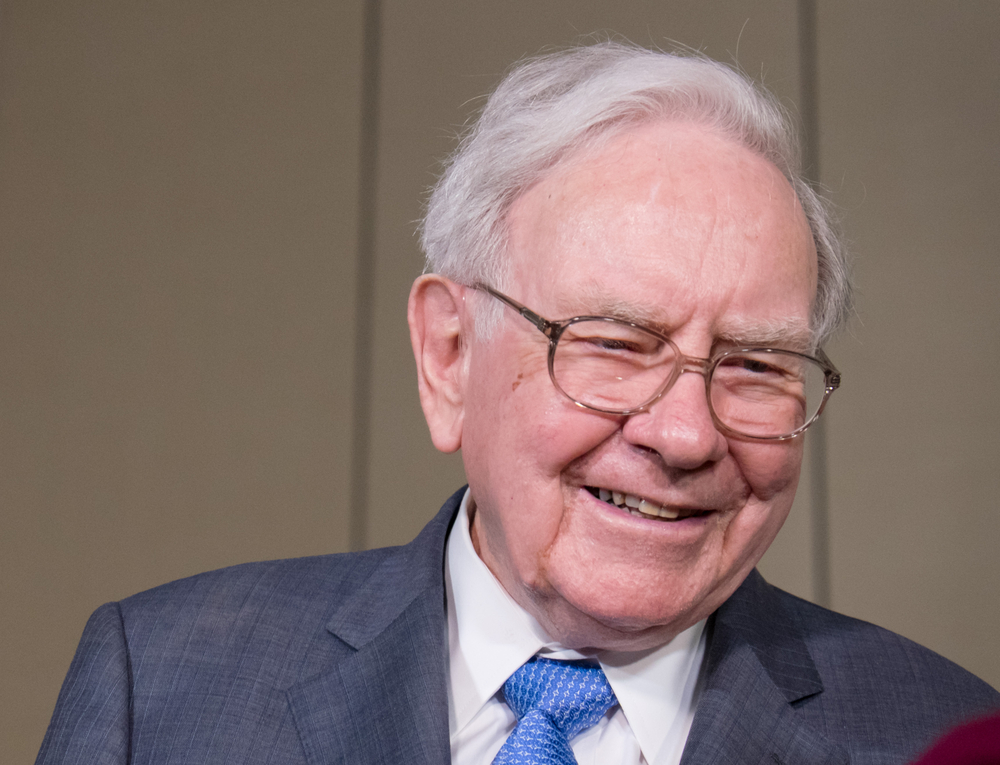 Berkshire Hathaway 2018 Annual Letter: 6 Insights from Warren