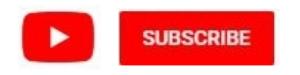 YT_Subscribe.jpg