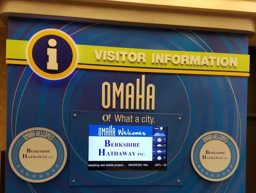Omaha.jpg