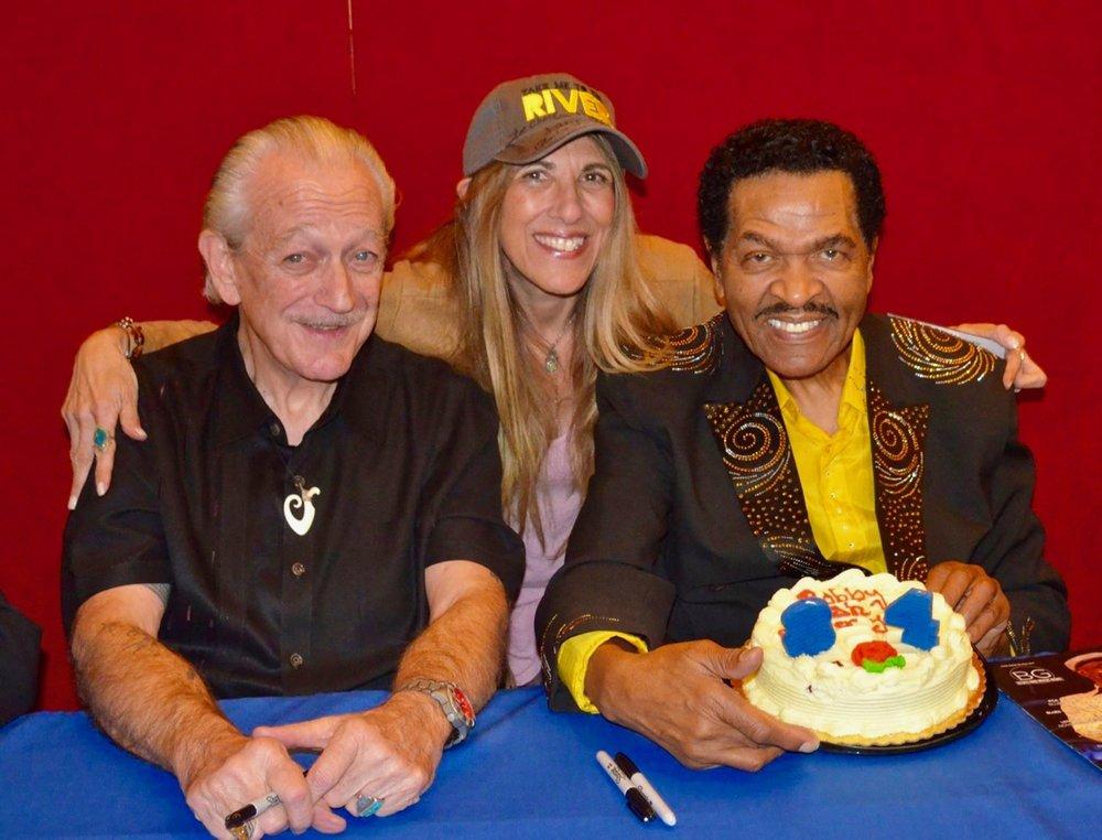 Lynn Orman Weiss, Bobby Rush Charlie Musselwhite Memphis Blues (1).jpg