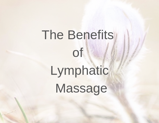 Lymphatic.massage.png