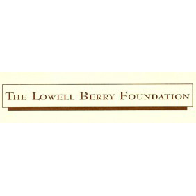 Lowell Berry Foundation