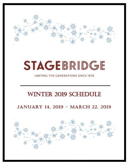 winter 2019 schedule.jpg