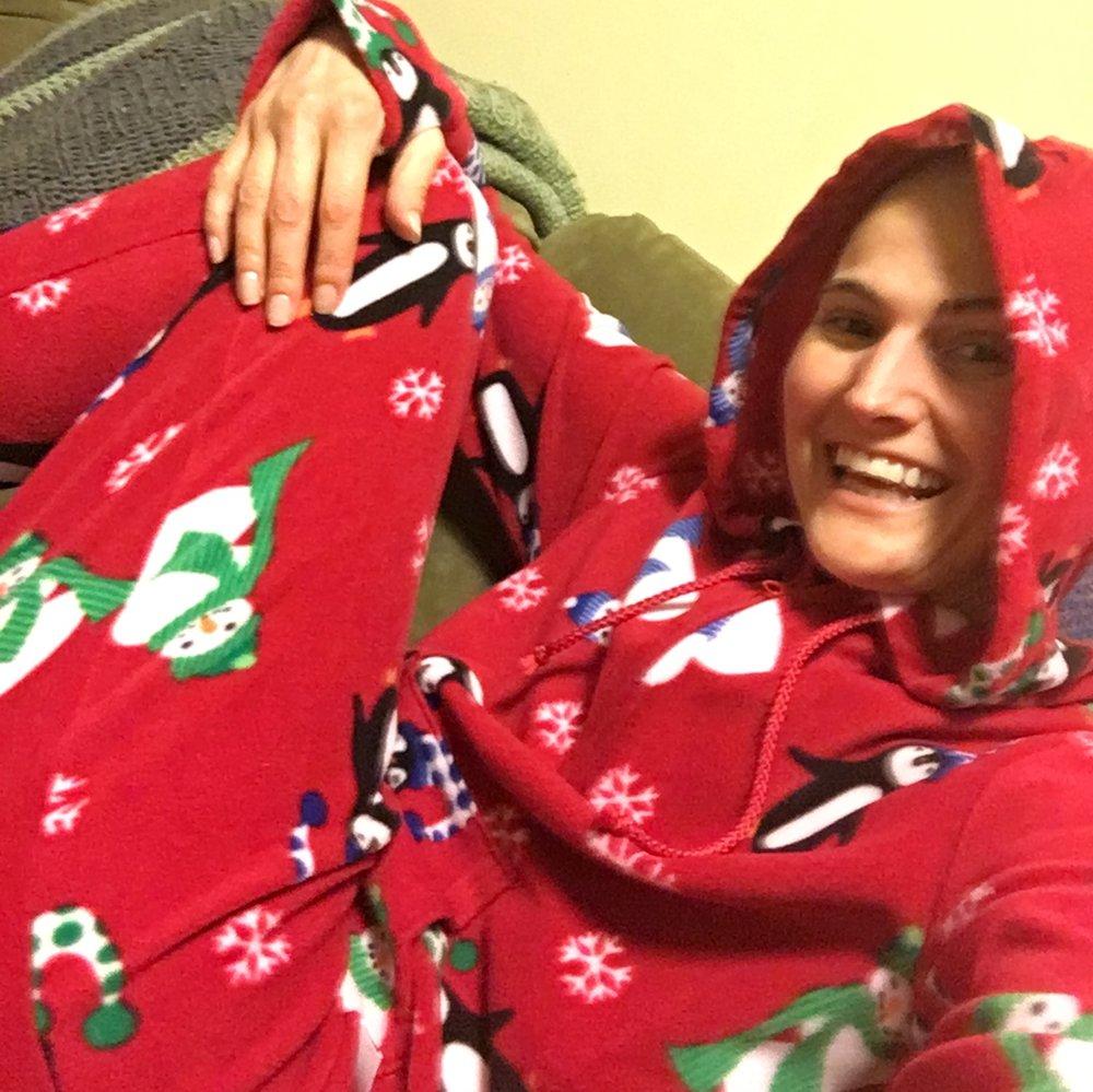 #pajamagram