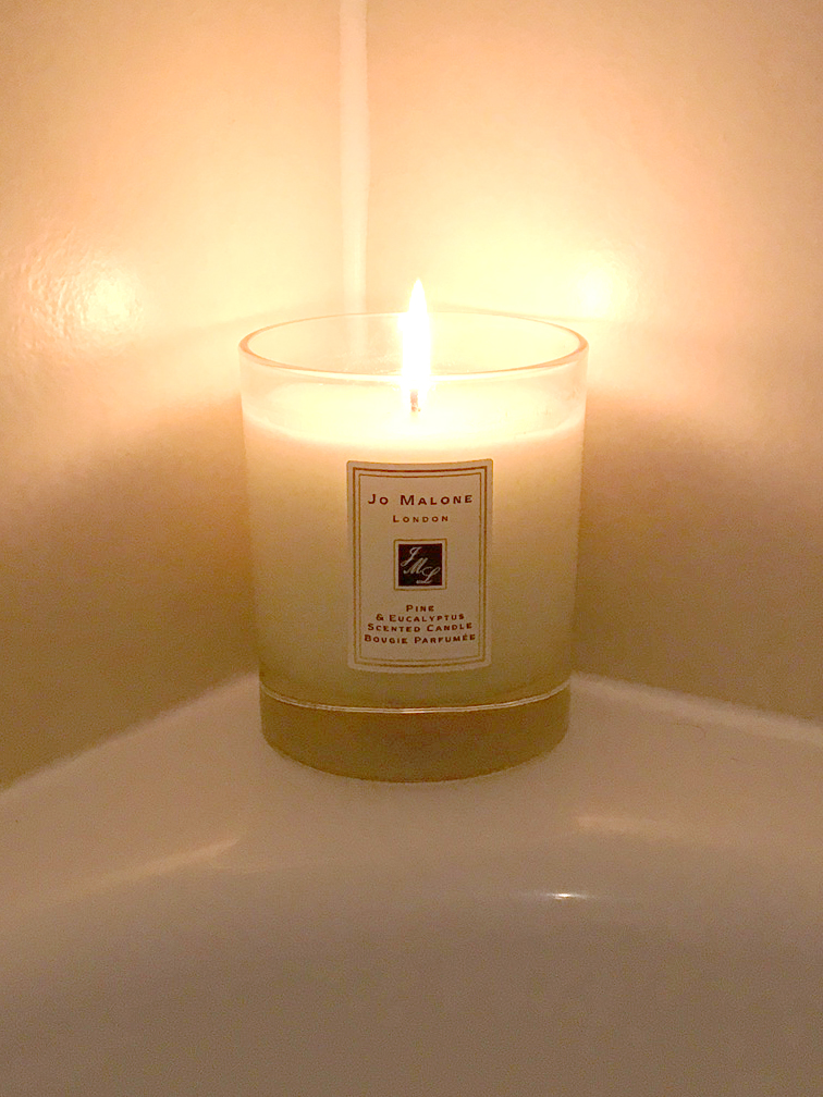 Luxurious-Bathroom-Renovation-Candle-Jo-Malone